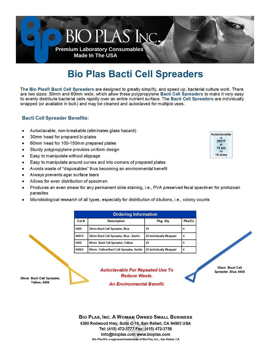 Bio Plas Bacti Cell Spreaders 2020.jpg