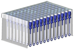 Rack w 10uL jpg.jpg