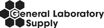Gen Lab logo.png