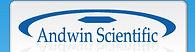 Andwin Logo.jpg