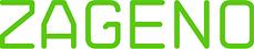 Zageno Logo.png