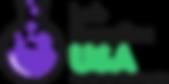 KLM BioScientific logo.png