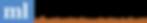 mlab-logo-test-2.png