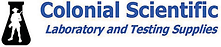 Colonial Scientific logo.png