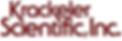 Krackeler Logo.png