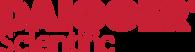 Daigger logo-medium.png