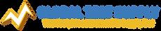 GlobalTestSupply-Logo.png