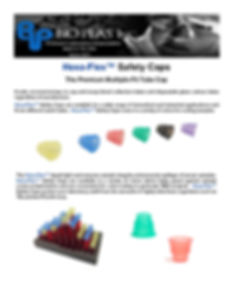 Hexa-Flex™_Safety_Caps_2020_Website_page