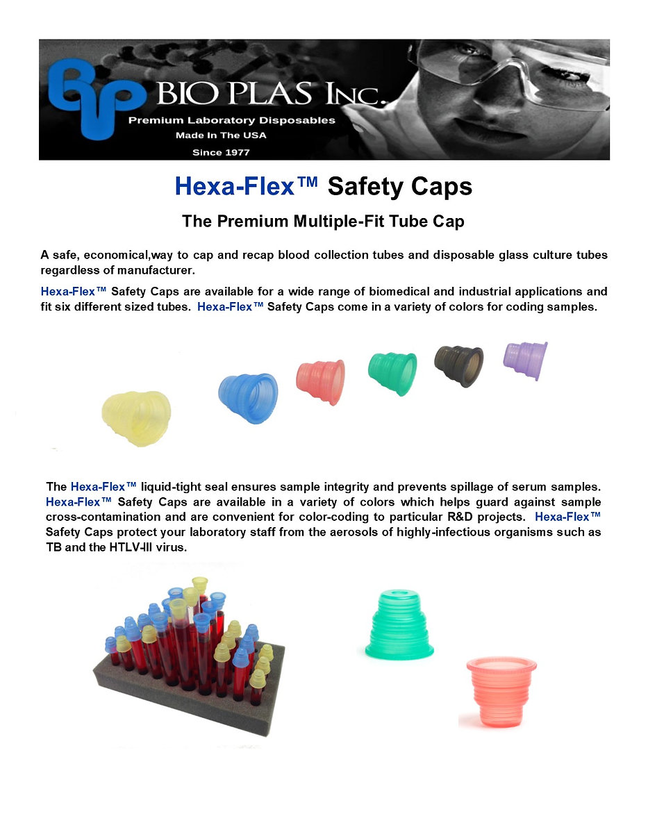 Hexa-Flex™_Safety_Caps_2020_Website_page