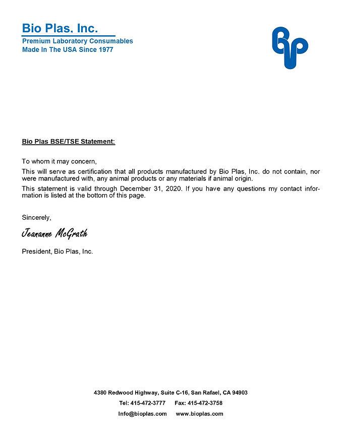 Bio Plas BSE-TSE Statement 2020.jpg