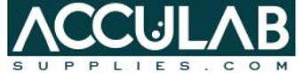 AccuLab logo.png