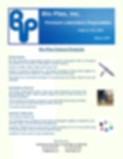 Bio Plas Unique Product Flyer.jpg
