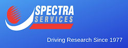 Spectra Services Header.png