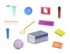 Bio Plas products.jpg