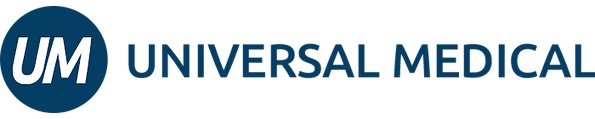 2018 Universal Medical logo.png