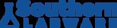 sl-logo-onecolor-medium.png