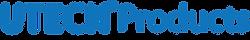 New-Utech-Logo_Transparent.png