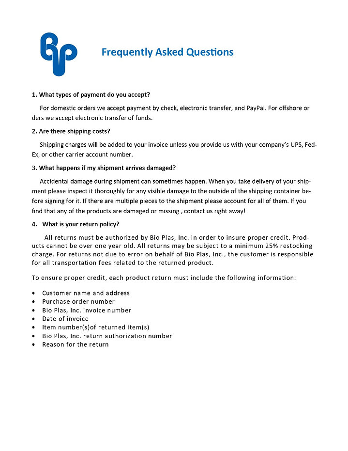 Bio Plas FAQ.jpg