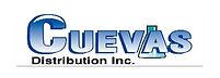 Cuevas logo-2019.jpg