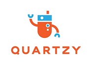 Quartzy-logo.png