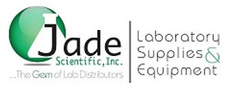 Jade_Logo_small.jpg