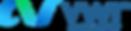 vwr-logo-logo-2019.png
