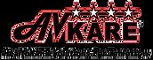 AvKARE_logo-Transparent.e6f6e2b5.png