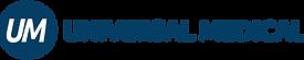 Universal Medica-logo-Transparent.png