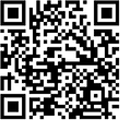 Universal Medical qr code.png