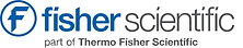 Fisher Sci Logo.png