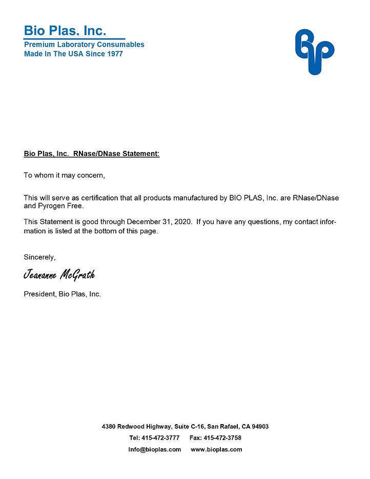 Bio Plas RNase-DNase Statement 2020.jpg