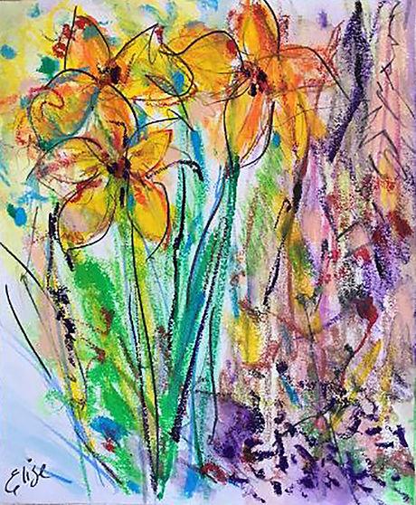 Daffodillys 8 1:4x10.jpg
