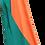 Thumbnail: Masich Internal Arts Sabre Flags
