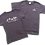 Thumbnail: 5 Section T-Shirts