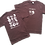 Thumbnail: Carpe Dantian T-Shirts