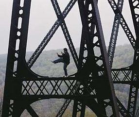 Sam on Bridge.jpg