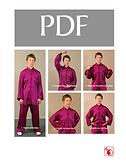 TJCPMC-handout1graphic.png