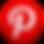 Island Charters on Pinterest