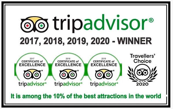 TripAdvisor 2017-2020.JPG