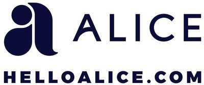 Hello Alice launches Business for All