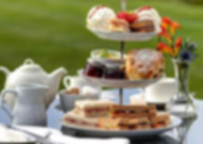 afternoon tea image 2.jpg
