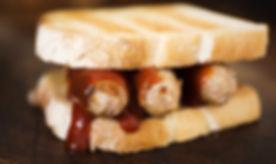 sausage sandwich2.jpg