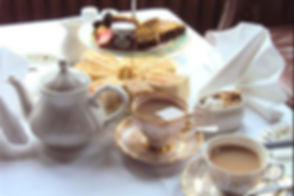 Afternoon tea image.jpg