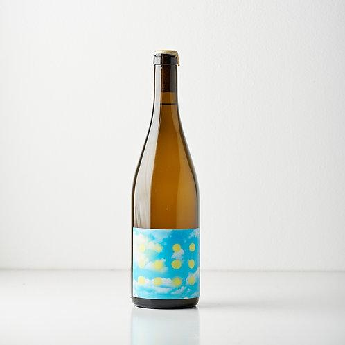 Scintilla 'Forest' Chardonnay