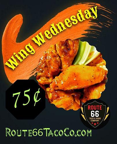 Wednesdaywings.jpg