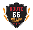 rt66tacowing.png