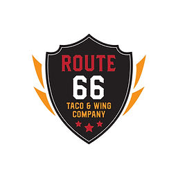 Route 66 Taco _ Wing Company (1).jpg