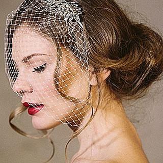 #tbt Bridal vibes ❤️ #makeup #beauty #re