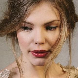 #tbt BEAUTY #closeupbeauty #makeup #natu