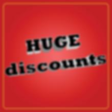 Huge-discounts.png
